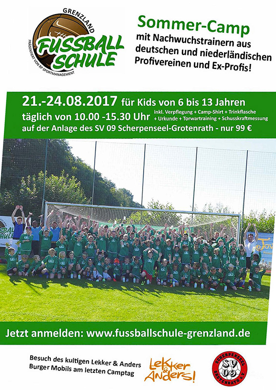 sommercamp2017 flyer web